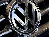 Volkswagen купит Porsche для сохранения рейтинга