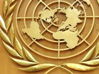Декларация саммита по борьбе с голодом провалилась
