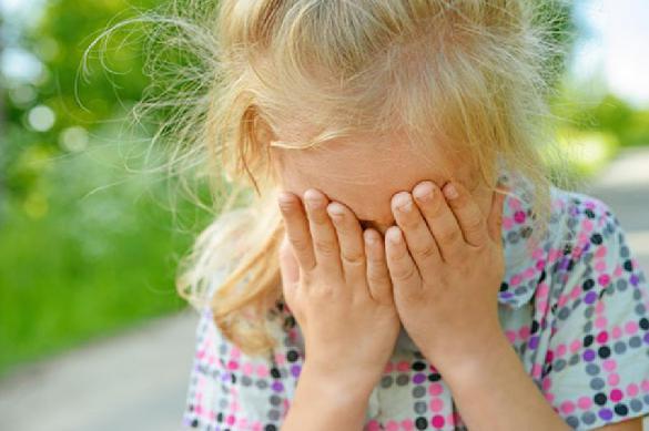 Голодный гастарбайтер снова изнасиловал ребенка под Питером. 390548.jpeg