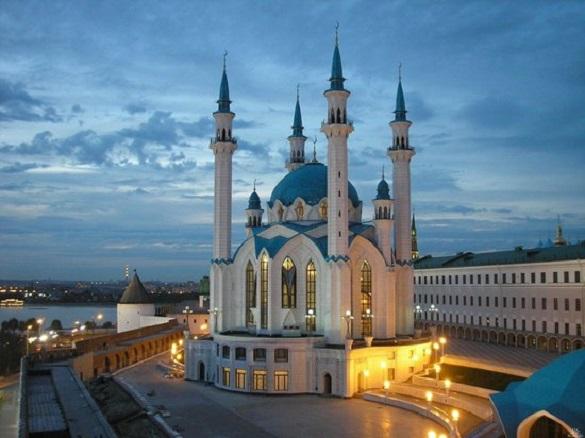 Исламскую модель ипотеки разработали в Татарстане. 403548.jpeg