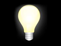 На Алтае восстановлено электроснабжение