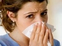 В Пермском крае объявлена эпидемия гриппа