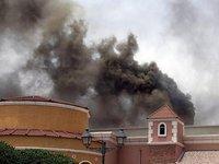 13 детей задохнулись при пожаре в крупном торговом центре в Катаре. 259549.jpeg