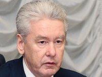 Уволен глава управы Молжаниновского района Москвы. 280549.jpeg