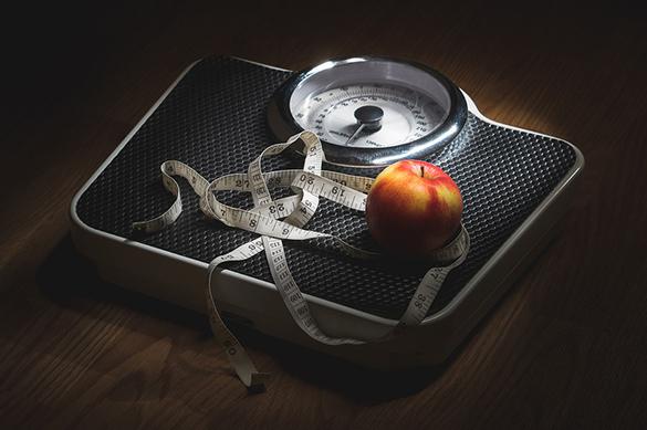Найден необычный способ борьбы с набором веса. 376549.jpeg