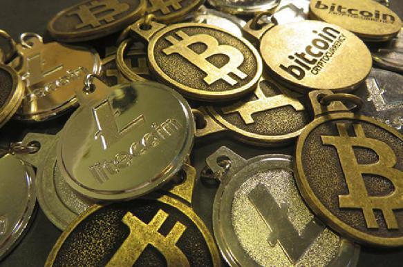 Обзор криптовалютного рынка за минувшие праздники. 386549.jpeg