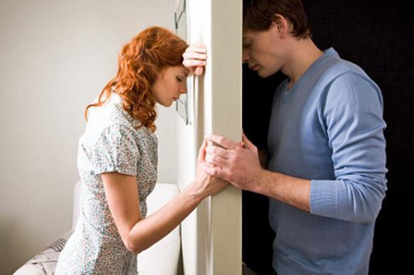 Найдена причина прекращения семейный ссор и расставаний. 395549.jpeg