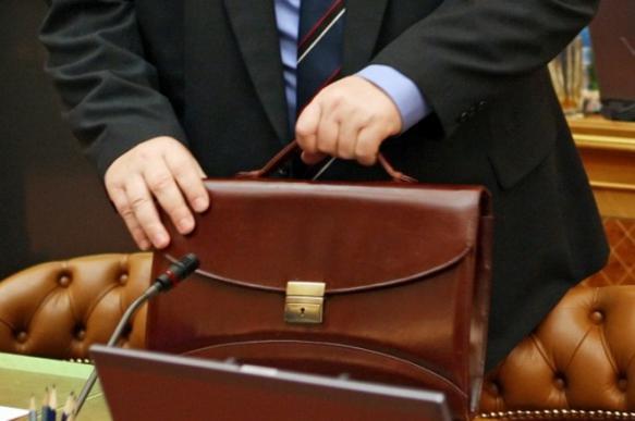 За минувший год в России из-за коррупции было уволено более 1,3 тысяч чиновников. 401549.jpeg