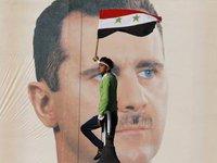 За голову Асада объявлена награда в полмиллиона долларов. 259550.jpeg