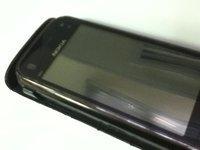 Компания Nokia сократит каждого пятого сотрудника. 260550.jpeg
