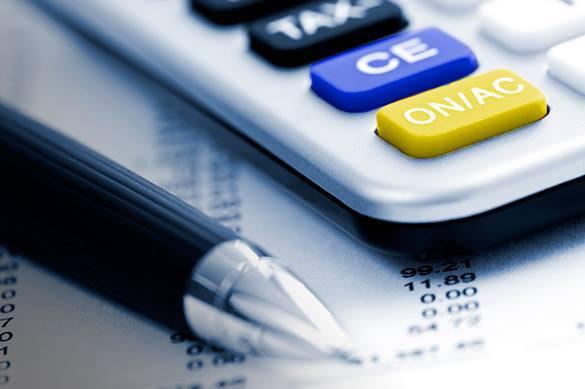 Украину-банкротку поддержит МВФ по политическим мотивам - эксперт. 321550.jpeg