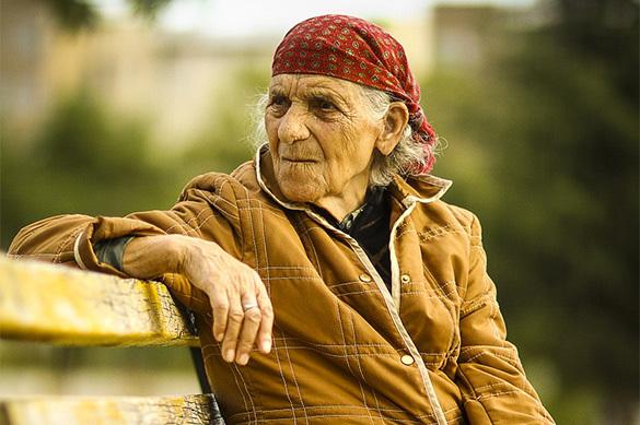 Медики объявили об испытании лекарств от старения. Медики объявили об испытании лекарств от старения