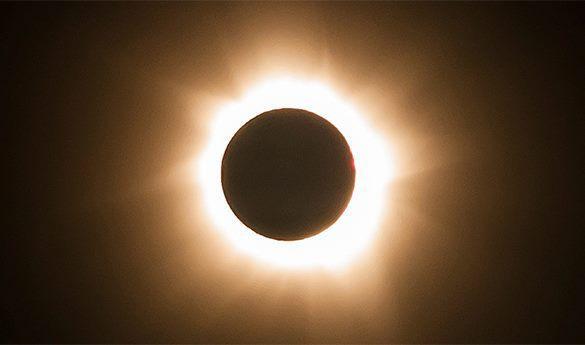 Солнце оставит женщин 8 марта без телевизора и радио. 313551.jpeg