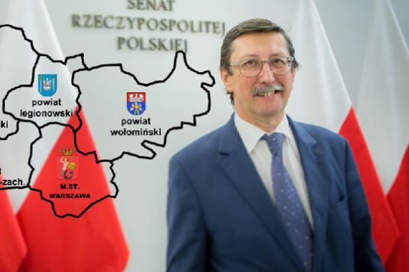 Польский сенатор рассказал о варварстве Украины. 378551.png