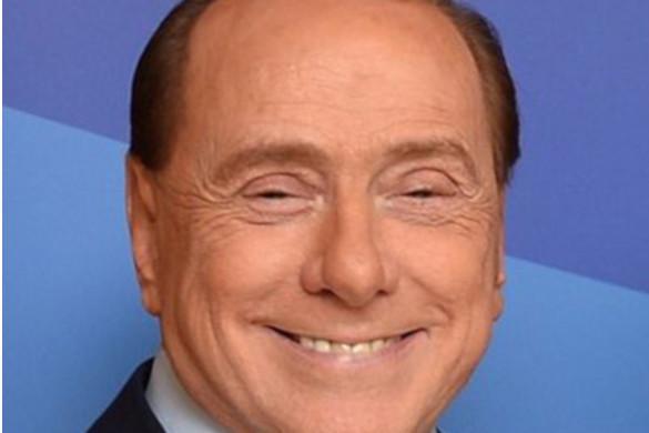 Сильвио Берлускони. Жертва по жизни. 392551.jpeg