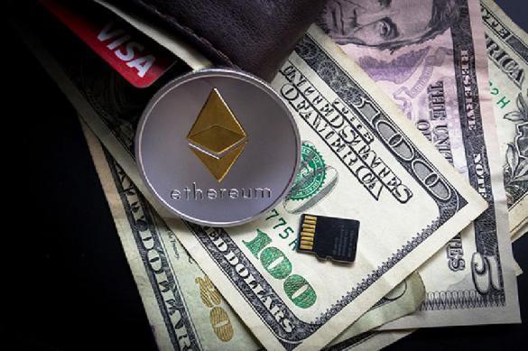 Крупная американская криптобиржа открыла филиал в Ирландии. 393551.jpeg