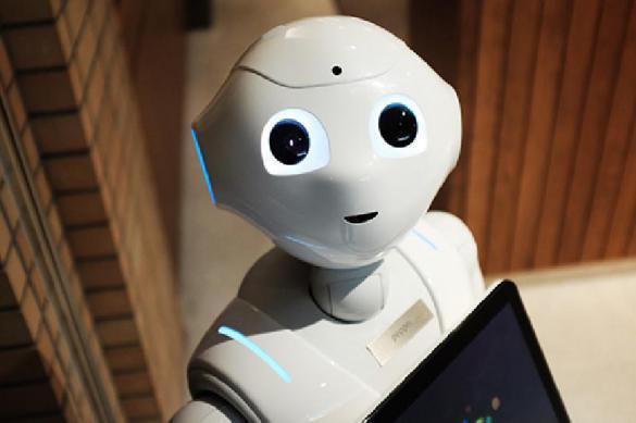 """В Эстонии планируют создать """"судью-робота"""", который будет заниматься мелкими спорами. 401551.jpeg"""