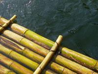 Новгородские инвалиды совершат экстремальный сплав по реке
