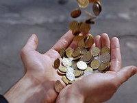 Доля россиян с низкими доходами уменьшится. 235552.jpeg