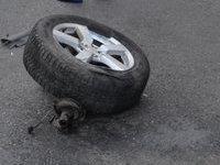 Россиянин впал в кому после ДТП в Таиланде. 280552.jpeg