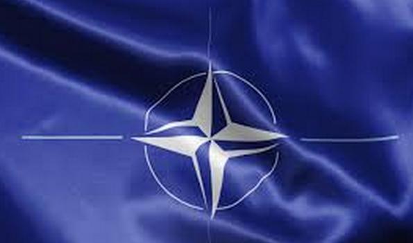 Финляндия вступает  в соглашение с НАТО. 296552.png