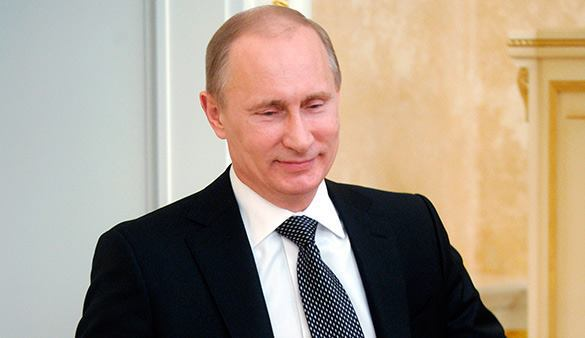 The Financial Times: Демонизация Путина - позорная политика. 302552.jpeg