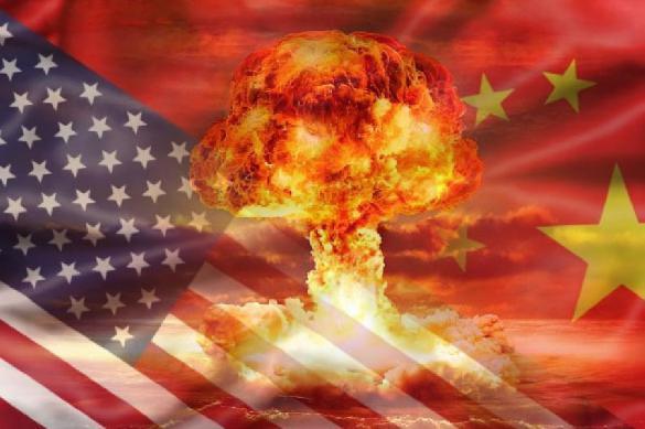 Китай vs США: разница в симуляции ядерных испытаний в четыре раза. 387552.jpeg