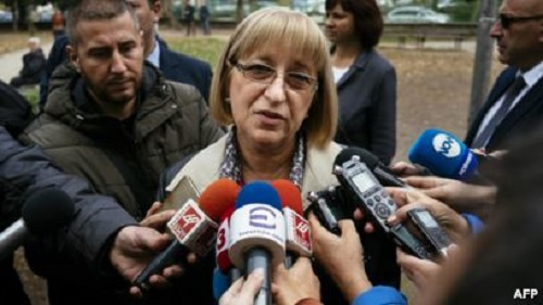 Афера с недвижимостью привела к отставке болгарских политиков. 401552.jpeg