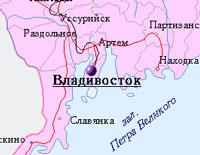 На стройплощадках Владивостока установят веб-камеры