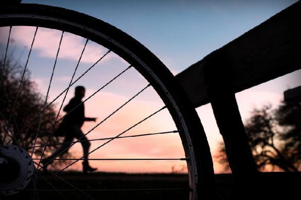 Три крупных BMX-велодрома откроют в Москве до конца года. 384553.jpeg