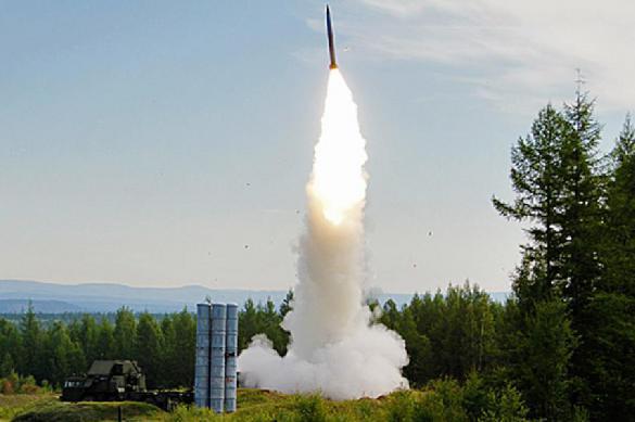Кремль рассказал об оружии гарантированного возмездия НАТО. 389553.jpeg