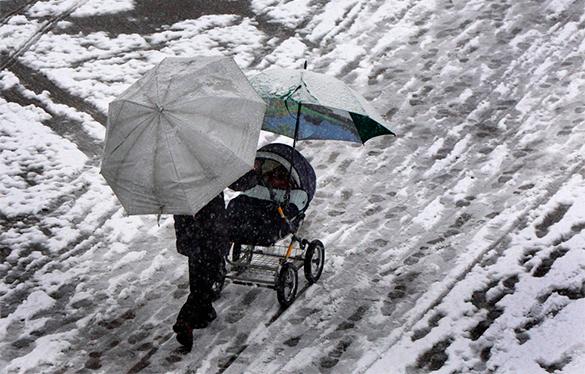Москвичей ждет первоапрельский снегопад. 290554.jpeg