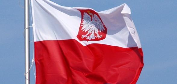 Польский интернет возмущен украинскими студентами, позирующими с флагом УПА. 302554.png
