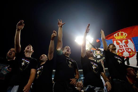 УЕФА не даст Сербии и Албании доиграть сорванный 14 октября матч. 305554.jpeg