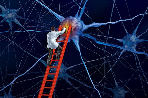 Юрий ГУЛЯЕВ — о космических разработках и возможностях человеческого мозга. Юрий ГУЛЯЕВ — о космических разработках и возможностях человечес