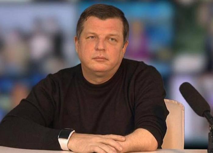 Алексей Журавко