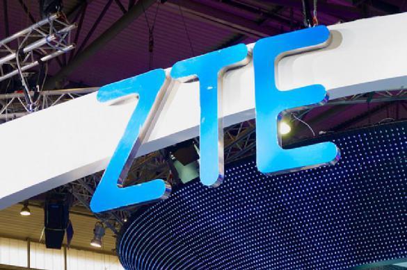 Китай лишит США айфонов за запрет  ZTE и Huawei?. 386554.jpeg