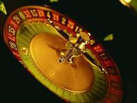 Столичные казино закрылись на пять часов раньше контрольного