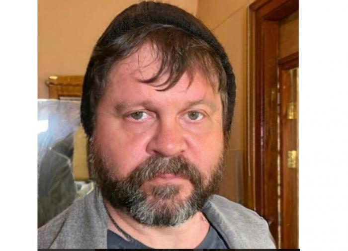 На выборах в Подмосковье будут работать 8 тысяч милиционеров