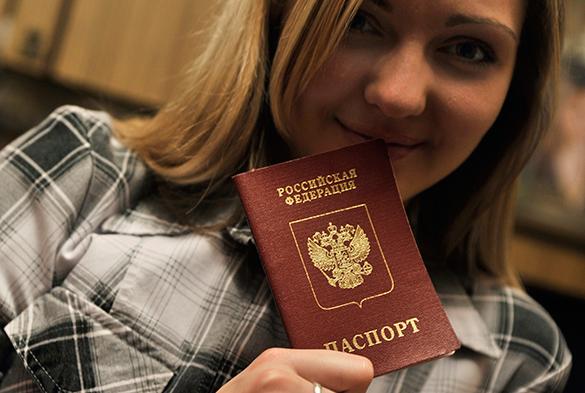 Депутаты внесли законопроект о штрафах за сокрытие двойного гражданства. 290555.jpeg