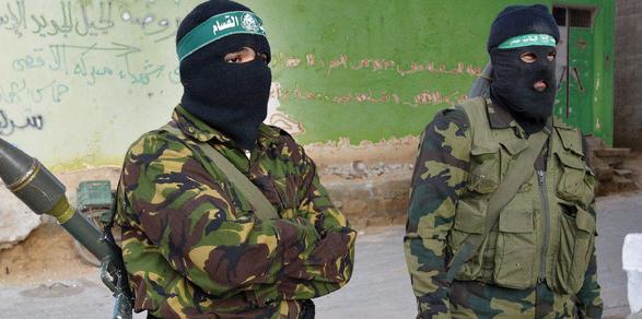 """""""Исламское государство""""   атакует ослами-смертниками. 299555.png"""