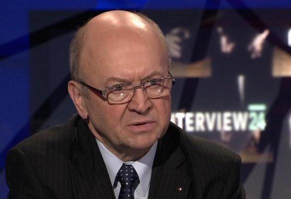 Чехия не намерена размещать иностранные военные базы. Чехия не намерена размещать иностранные военные базы