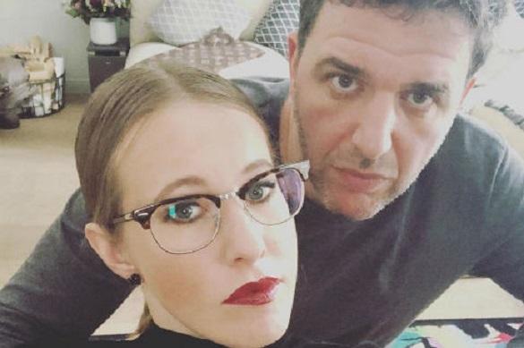 СМИ: актер Виторган и режиссер Богомолов подрались в московском кафе.