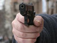 Драка у брянского гипермаркета закончилась стрельбой. 247556.jpeg