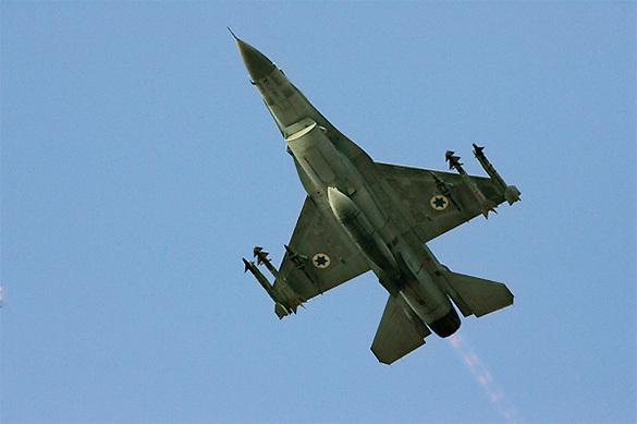 Глава Минобороны Израиля угрожает уничтожить ПВО Сирии