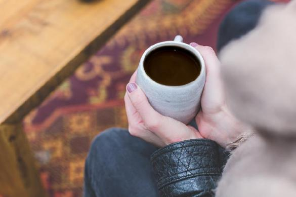 Гинзбург и кофе. 377556.jpeg