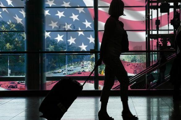 Разобрались: почему россияне массово эмигрируют в США. 386556.jpeg