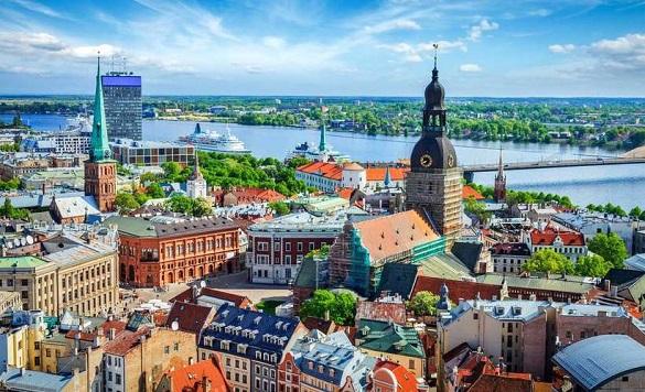 Власти Латвии хотят запретить покупку жилья за наличные. 401556.jpeg