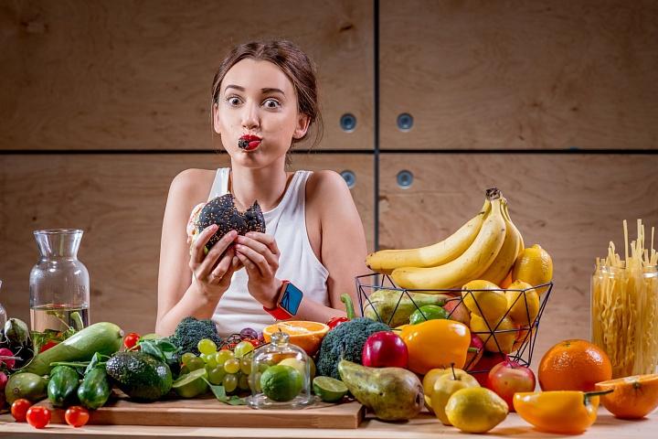 Как пережить сильный стресс без еды. 405556.jpeg