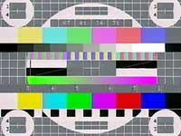 Российское телевидение попало в Белоруссии под